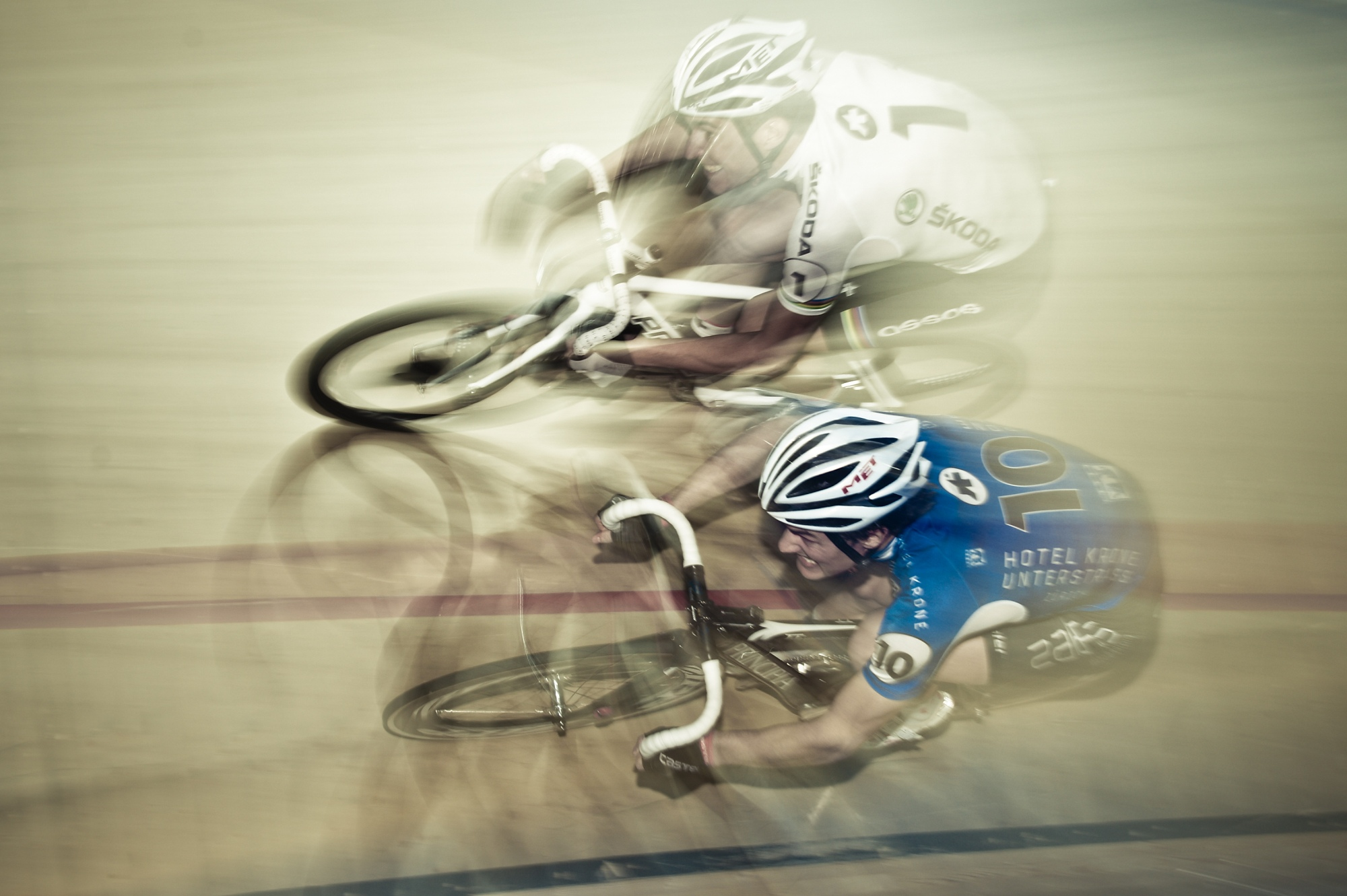 Sixday-Nights 2011