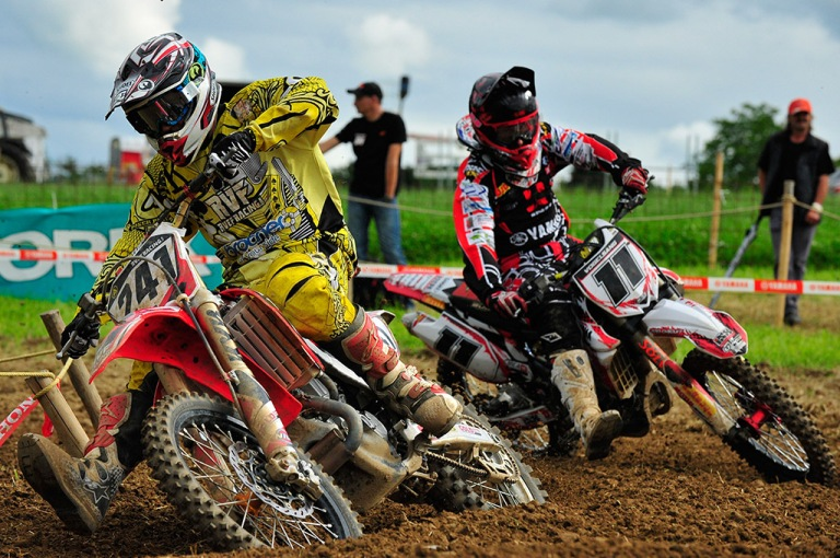 13.06.2011, Int. Motocross Muri: