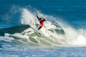 Quicksilver Pro 2012 France