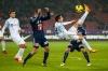 FUSSBALL SUPER LEAGUE, FC Zuerich - FC Luzern