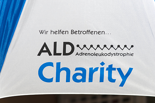 ALD-Charity