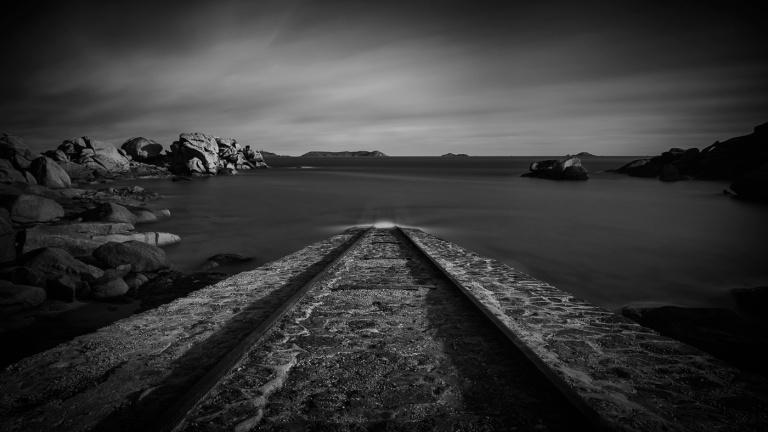 Bretagne 2015 | Ploumanc'h