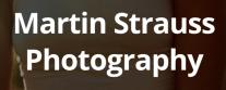 Straussfoto